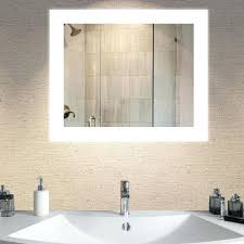 Bathroom Mirrors Overstock Overstock Bathroom Mirrors Faucet Royal Wall Mounted Vanity