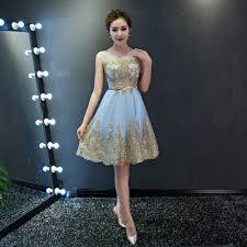 gold sparkly cocktail dress vosoi com