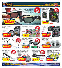 freddys fishing and outdoors vip catalogue pdf flipbook