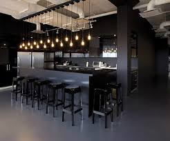 Office Kitchen Designs Contemporary Modern Office Kitchen Intended For Office