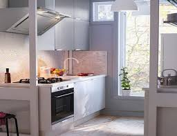 kitchen design ideas ikea ikea ideas for small kitchens home design and decor ideas