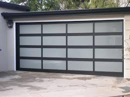 single garage screen door mesh garage door image collections doors design ideas