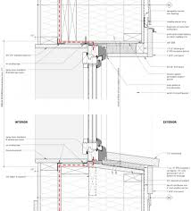 House Framing Basics Wood Details Frame Construction Door With House Floor Joists Construction