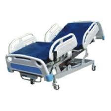 Hill Rom Hospital Beds Hill Rom Advance Series Icu Bed Webcon Biomedical Varanasi Id