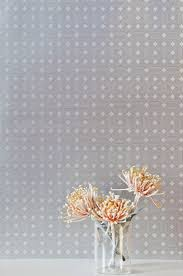 the new mod wallpaper from kismet tile remodelista