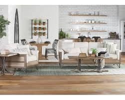 Home Rooms Furniture Kansas City Kansas by Living Room Magnolia Home