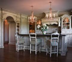 old world kitchen luxury kitchen for precious cooking time with old world decor idea