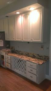 Updating Kitchen Cabinets 15 Best Kitchen Cabinet Refinishing Refacing U0026 Redesign Images On