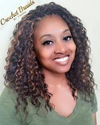 best crochet hair best crochet braids 12 crochet hairstyles with pictures