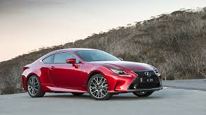 lexus is 350 wallpaper iphone lexus rc 350 f sport australian review gizmodo australia