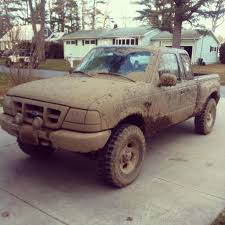 ford ranger 4x4 my 1999 ranger 4x4 picture evolution ranger forums the