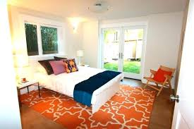 orange and blue bedroom navy blue and orange bedroom navy and orange boys bedrooms navy blue