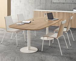 Meeting Tables Meeting Tables Intergulf Dubai Uae