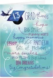 card design ideas bells ringing graduation congratulations cards