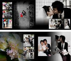 wedding picture albums 60 best wedding album ideas images on wedding album