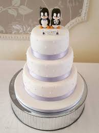 3 Tier Wedding Cake Wedding Cakes Cake Makers Our Cakes 2 Chefs Passion