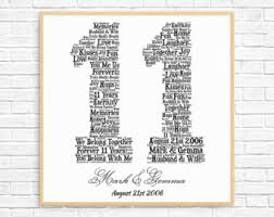 11th anniversary gifts for him 11th anniversary gift 11th wedding anniversary steel