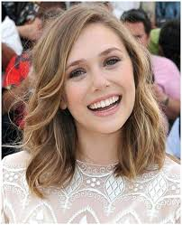 home improvement medium length hairstyles for thick hair