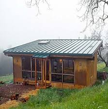 small passive solar home plans dsa architects simple shed the simple geometry of a shed roof