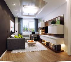 Modern Furniture Design For Small Apartment Astonishing Best - Small apartment design ideas