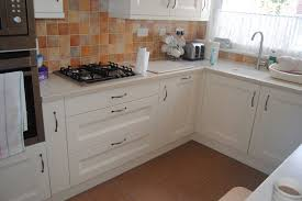 What Is Corian Worktop Corian Worktops Ck Bb