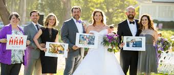 professional wedding planner the thing you should do once you are engaged hire a