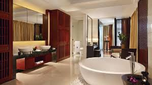 collections of latest bathroom designs 2013 free home designs