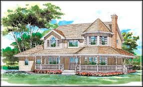 building your dream home build your dream home by choosing the best of house designs photos