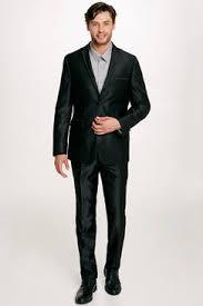 costume mariage homme gris costume de mariage à bas prix