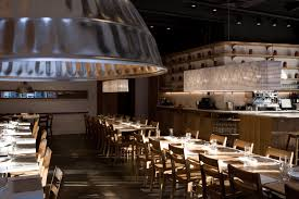 madison thanksgiving restaurants restaurants near madison square garden home design awesome gallery