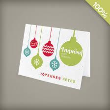 amusing ornament cards design calligraphic