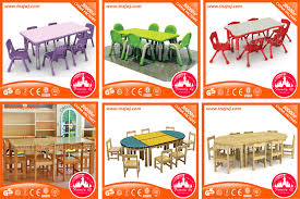 party table and chairs for sale kids party furniture kids design table and chair for sale