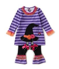 halloween kids u0027 u0026 baby clothing u0026 accessories dillards com