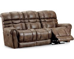 Presley Reclining Sofa by Sofa Recliner For Epic Comfort In Your Living Room