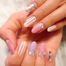 top japanese nail artist japonism in beauty