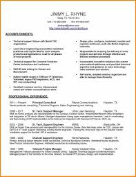 Logistic Resume Samples by Logistics Manager Resume 2 Logistics Manager 3 Uxhandy Com