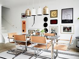 modular dining table and chairs modular dining table and chairs with ideas image voyageofthemeemee