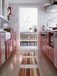 beautify kitchen galley kitchen design ideas of a small kitchen