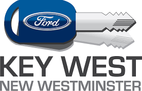 lexus service department westminster key west ford new westminster bc read consumer reviews browse