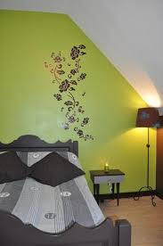 chambre d hote muzillac chambres d hôtes la chaumière chambres d hôtes muzillac