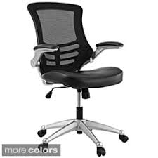 black friday high chair office u0026 conference room chairs shop the best deals for oct 2017