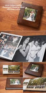 10x10 Wedding Album San Antonio Photography Newborn Maternity Children Wedding