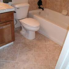 small bathroom floor ideas bathroom tile flooring ideas for small bathrooms with wood pattern