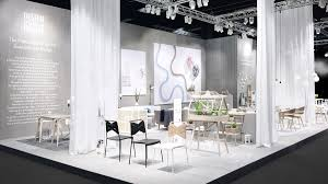 design house stockholm at imm interiors show cologne 2017