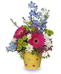 flowers arrangement happy birthday flowers palm bay fl palm bay florist