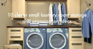 small laundry room storage ideas small laundry room storage small laundry room design ideas 1 small