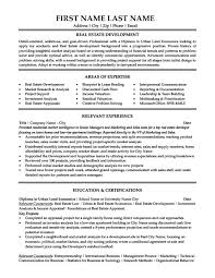 Market Research Resume Samples by Market Analyst Resume Template Premium Resume Samples U0026 Example
