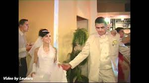 dragã mariage violeta lumina vestului pentru tine ca mi esti draga by lautaru
