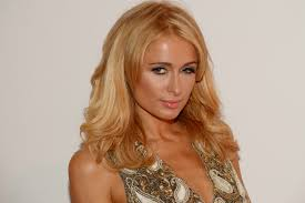 What Happened To Paris Hilton - paris hilton is better at making money than donald trump very real