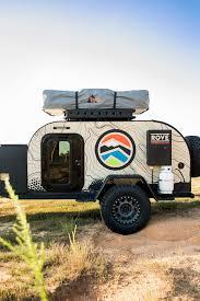 offroad travel trailers trailers u2014 rove